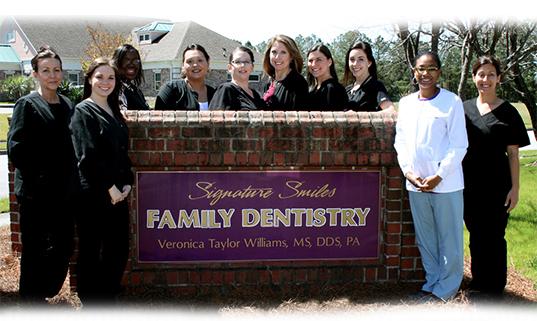 Best Wilmington NC Dentist | Pediatric Dental Care